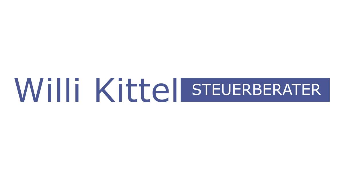Willi Kittel Steuerberater